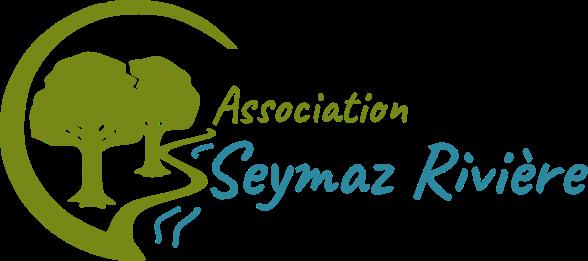 Association Seymaz Rivière